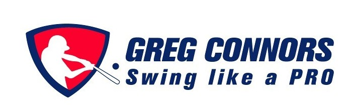 Greg Connors Swing Like a Pro